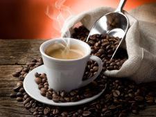 Кофе к Новому году подорожает на 20%