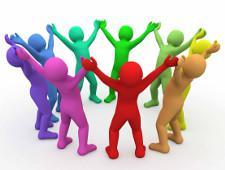 Более 90 процентов участников ВЭД Юга России удовлетворены качеством предоставленных им госуслуг - Новости таможни