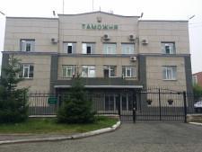 Челябинская таможня: итоги внешней торговли  в первом полугодии 2017 года - Новости таможни - TKS.RU
