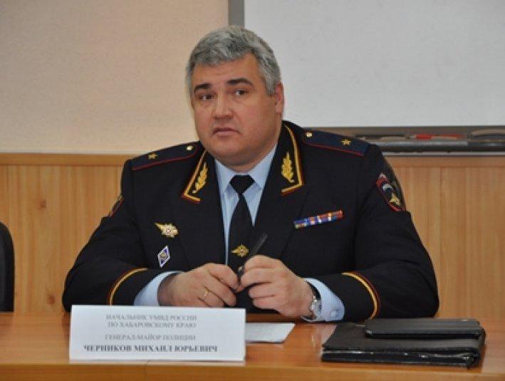Путин назначил нового начальника ГИБДД - Экономика и общество - TKS.RU