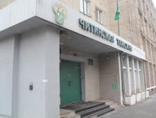 Итоги работы Читинской таможни за 2017 год подведены - Новости таможни