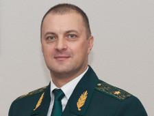 Назначен начальник Уральского таможенного управления - Новости таможни
