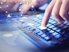 Минимум 11% от роста ВВП стран ЕАЭС будет обеспечено за счет реализации общей цифровой повестки - Обзор прессы