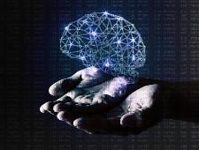 Илон Маск собирается создать технологию для телепатии - Экономика и общество