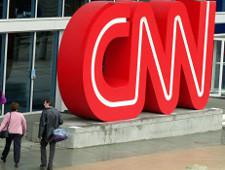 «Единая Россия» обвинила «Радио Свобода» и CNN во вмешательстве во внутреннюю политику РФ - Экономика и общество