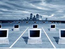 Детали для компьютеров сделают беспошлинными - Обзор прессы - TKS.RU
