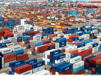 Индекс мировых морских контейнерных грузоперевозок в ноябре вырос до 117,6 пункта - Логистика - TKS.RU