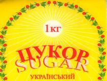 Россия продлила действие пошлин на импорт сахара с Украины - Обзор прессы - TKS.RU