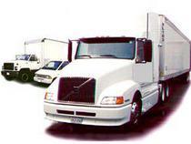 Транспортные расходы в определенных случаях можно включать в таможенную стоимость - Новости таможни - TKS.RU