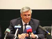 Данкверт: Массового открытия доступа на рынок РФ для турецких продуктов не будет