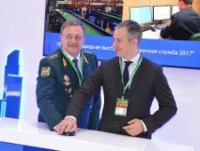 ФТС и Почта России запустят эксперимент по взиманию таможенных платежей - Новости таможни