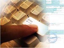 Декларировать товары, помещаемые под таможенную процедуру таможенного транзита, в электронной форме, можно в любом таможенном органе Российской Федерации