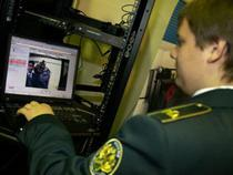 Первая электронная таможенная декларация в Вологодской области была заполнена сегодня - Новости таможни - TKS.RU