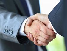 ЕЭК ведет работу по либерализации предпринимательской деятельности в странах ЕАЭС - Новости таможни