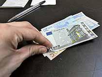 Изменен перечень наименее развитых и развивающихся стран - Новости таможни - TKS.RU