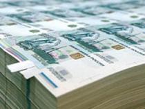 В 2016 году Иркутская таможня перечислила в федеральный бюджет более 10 миллиардов рублей - Новости таможни - TKS.RU