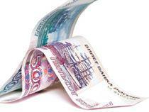 Валютный контроль в действии - Кримимнал - TKS.RU