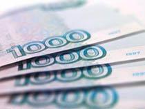 100 миллионов рублей таможенных пошлин и платежей - Новости таможни - TKS.RU