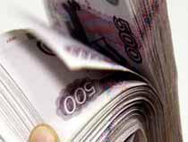 Более $82 тыс контрабандным путем привез в Новосибирск гражданин Кореи