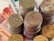 Каждый пермский таможенник пополнил бюджет страны на 15 миллионов рублей - Новости таможни