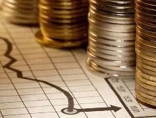 Профицит внешней торговли РФ в январе - феврале вырос на 33,3% - Новости таможни