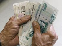 Абхазия предложила России перейти на рубли при расчёте стоимости сельхозпродукции - Новости таможни - TKS.RU