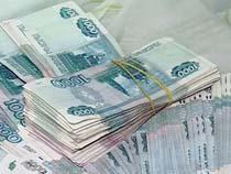 Таможня повышает цены - Обзор прессы - TKS.RU