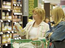 Ввозные пошлины на детское молочное питание вырастут в три раза - Обзор прессы - TKS.RU