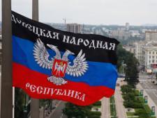 Порошенко назвал блокаду Донбасса спецоперацией по его вытеснению в Россию - Экономика и общество - TKS.RU