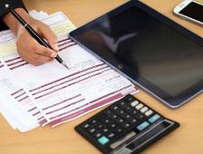 СЗТУ информирует о практике применения электронных банковских гарантий