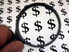 Госдума упростила валютный контроль над россиянами за рубежом