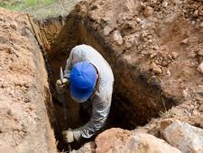 Самарский ПФР предложил умершей пенсионерке явиться за пособием на свои похороны - Экономика и общество