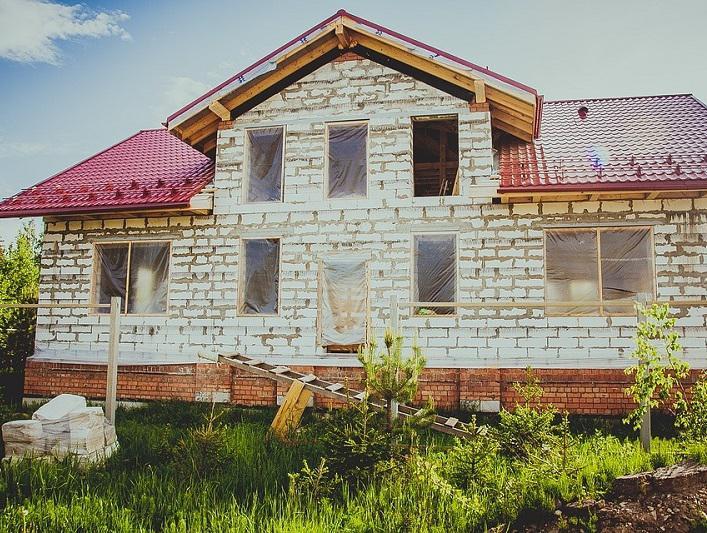 Начальник отдела Новороссийской таможни заставлял подчиненного строить ему дом - Кримимнал - TKS.RU