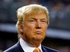 Трамп согласился с выводами спецслужб о вмешательстве России в выборы