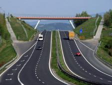 В Ростовской области изменились учетные номера федеральных автодорог - Логистика