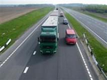 Дальнобойный бюджет: что потеряют регионы при отмене транспортного налога  - Логистика - TKS.RU