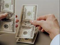 Возбуждено уголовное дело за контрабанду валюты - Криминал