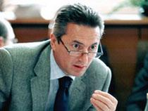 Верховный суд разрешил лишить неприкосновенности депутата Драганова - Криминал