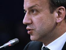 Дворкович не исключил увеличения квоты Турции на поставки томатов - Новости таможни
