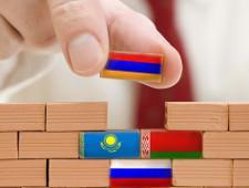 Почему Армению хотят вывести из ЕАЭС - Обзор прессы - TKS.RU