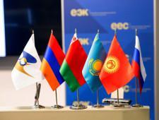 ЕЭК и ФНС обсудили обмен налоговой информацией в ЕАЭС - Новости таможни
