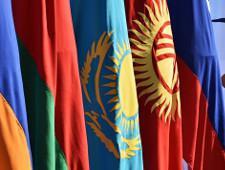 Страны ТС ЕАЭС поступательно идут к унификации таможенных законодательств - Новости таможни - TKS.RU