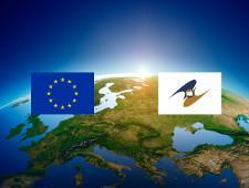 ЕЭК развивает диалог с европейским бизнесом в области технического регулирования