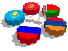 В ЕАЭС будут устранены еще три препятствия