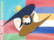 Договор о Таможенном кодексе ЕАЭС ратифицирован нижней палатой Белоруссии
