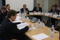 ЕЭК готова поддержать конкретные инициативы евразийского бизнеса - Новости таможни - TKS.RU