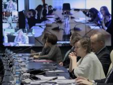 ЕЭК рассматривает варианты использования практик ОЭСР на наднациональном уровне - Новости таможни - TKS.RU