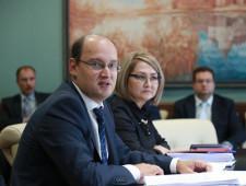 ЕЭК разрабатывает новые меры поддержки евразийских промышленников