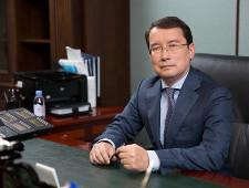 Одобрены концептуальные документы по формированию общего финансового рынка ЕАЭС - Новости таможни - TKS.RU