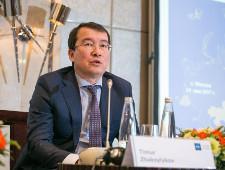 Общий рынок финансовых услуг станет мощным импульсом для экономического роста стран ЕАЭС - Новости таможни